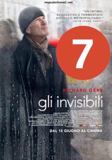 gli-invisibili-trailer-italiano-foto-e-locandina-1 copia