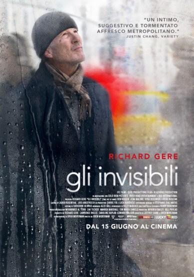 gli-invisibili-trailer-italiano-foto-e-locandina-1
