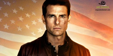 jack-reacher-2-tom-cruise-release-date copia