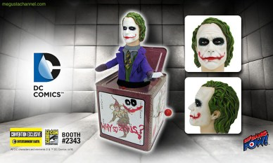 Joker-jack-in-the-box-cc29e copia