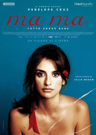 ma-ma-nuovo-trailer-e-poster-italiano-del-film-con-penelope-cruz