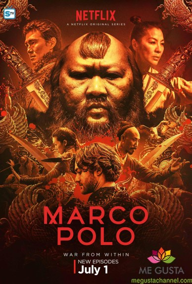 Marco-Polo-Featured_FULL copia