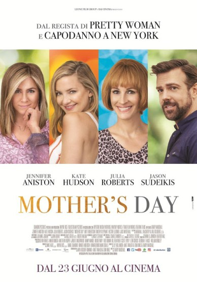 mother-s-day-poster-ita