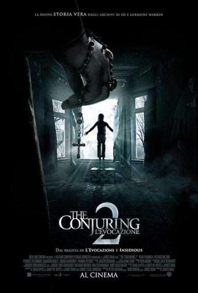 www.cineavatar.itwp-contentuploads201604the-conjuring-2-poster-206f269b6484de7c5ad3a5488739871e781affb3