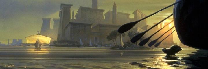 prince-of-egypt30