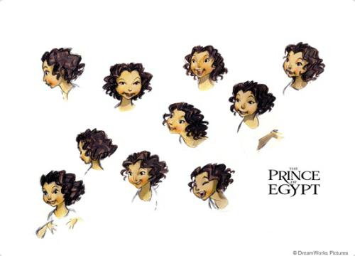 prince-of-egypt42
