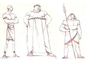 prince-of-egypt45