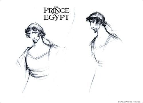 prince-of-egypt60