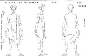 prince-of-egypt68
