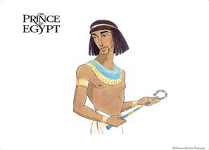 prince-of-egypt80