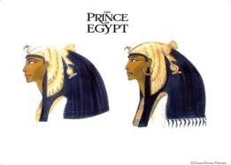 prince-of-egypt87