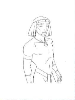 prince-of-egypt90
