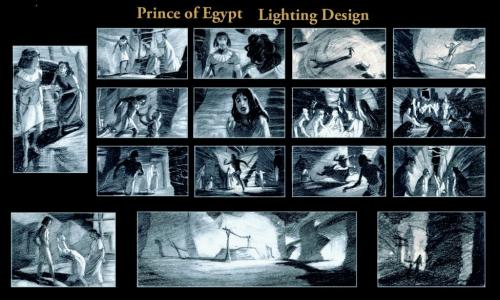 prince-of-egypt91