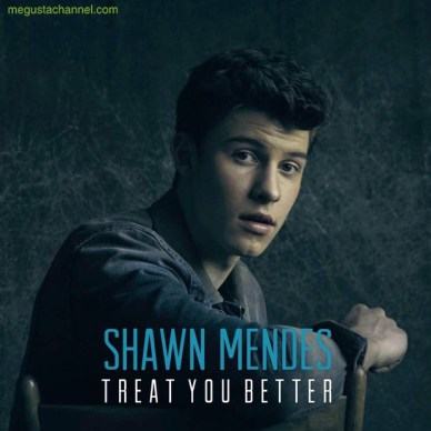 shawn-mendes-treat-you-better copia