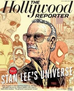 HollywoodReporter-29-07-2016-a