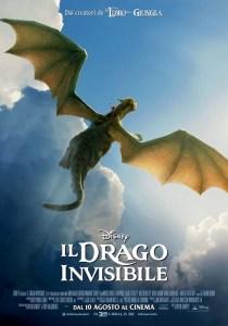 il-drago-invisibile-nuovo-poster-italiano