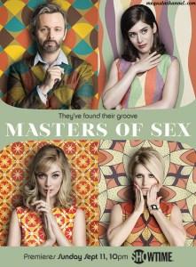 masters-of-sex-season-4-poster copia