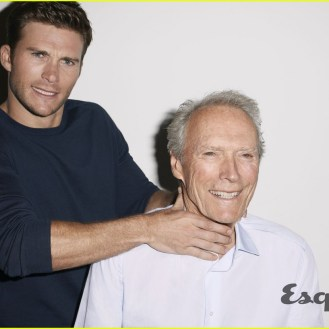 scott-clint-eastwood-cover-esquire-01
