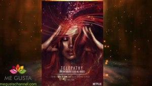 telephaty copia