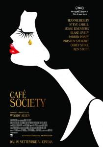 cafe-society-trailer-italiano-foto-e-locandina-del-film-di-woody-allen-1