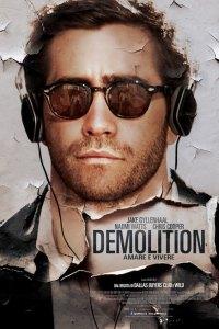 demolition_locandina
