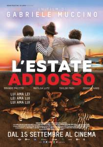 estateadosso_nuovo_film_gabrielemuccino_poster