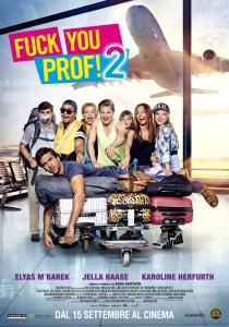fuck-you-prof-2-2015-movie-poster-1