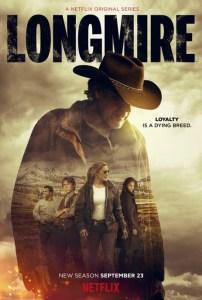 longmire5