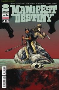 manifest-destiny_edicola-004_cover-congrafica-copia