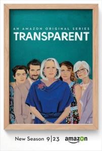 transparent3