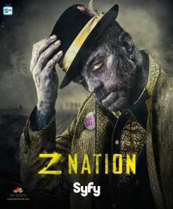 z-nation-season-3-poster-murphy_full-copia