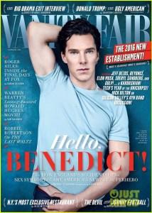 benedict-cumberbatch-covers-vanity-fair-november-2016-01