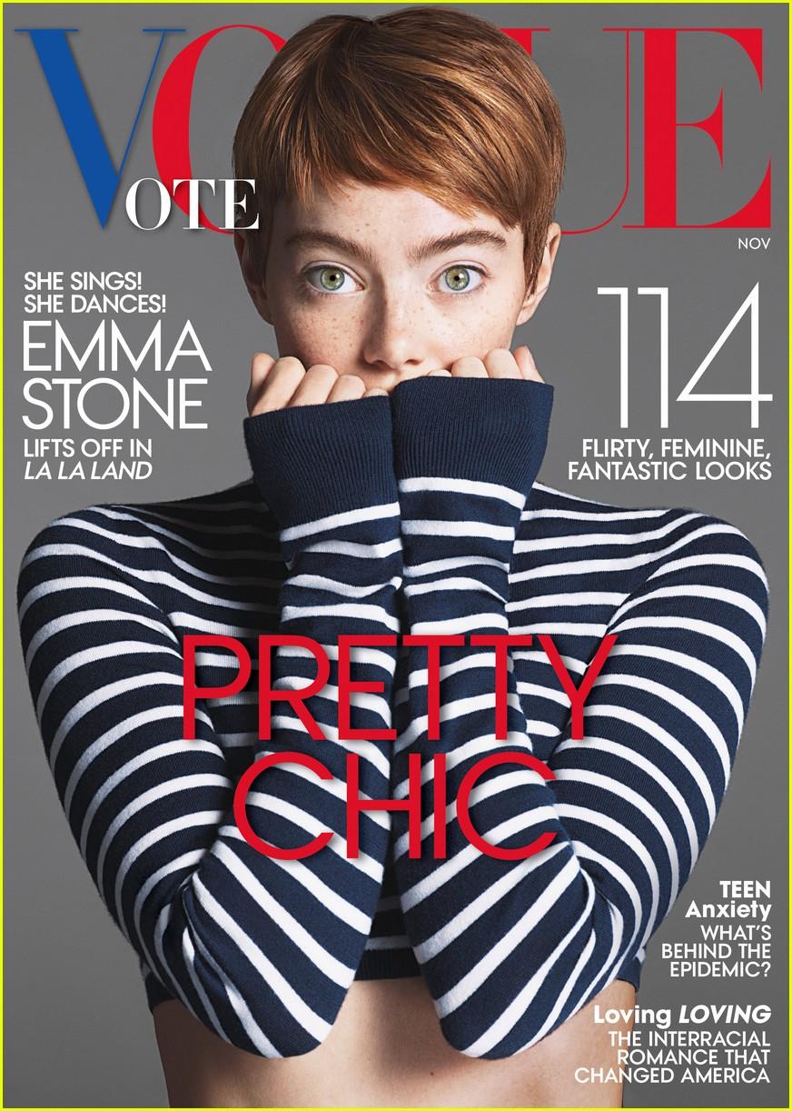 emma-stone-vogue-november-2016-01