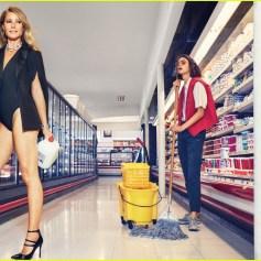 gwyneth-paltrow-harpers-bazaar-november-2016-03