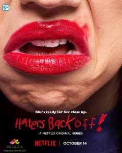 haters-back-off-21_full-copia