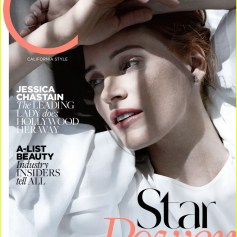 jessica-chastain-c-magazine-02