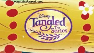 tangled_the_series-copia
