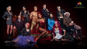 the-rocky-horror-picture-show-2016-cast-1-copia