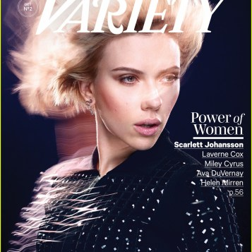 variety-covers-scarlett-johansson-more-03