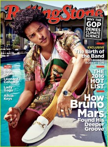 bruno-mars-covers-rolling-stone-05