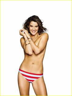 cobie-smulders-womens-health-lenny-letter-02