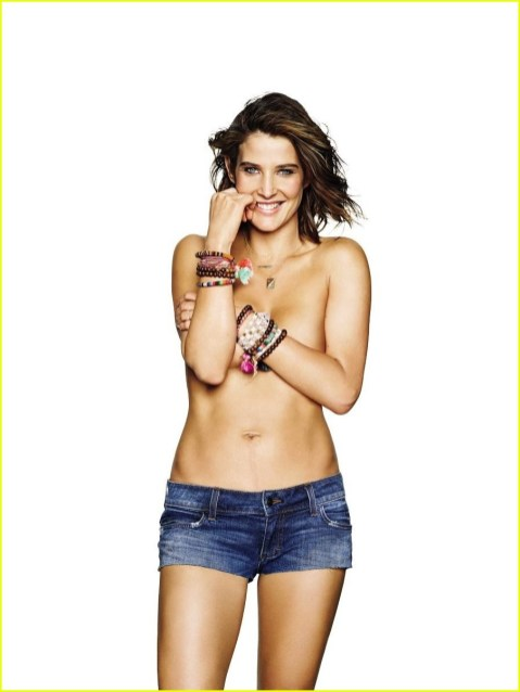 cobie-smulders-womens-health-lenny-letter-03