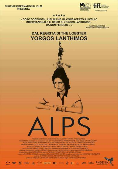 alps-poster-800x1143
