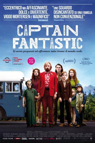 captain_fantastic_locandina_premio