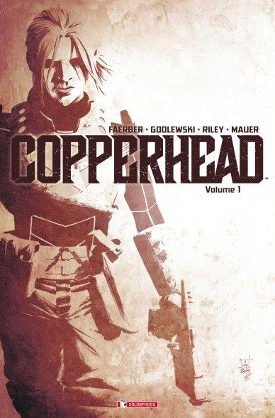 copperhead_vol01_solocover_hires