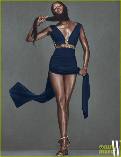 naomi-campbell-teases-role-on-new-lee-daniels-musical-drama-star-02