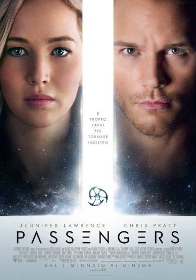 passengers-poster-italiano