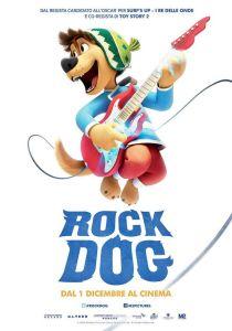 rock-dog-poster-italiano-e-gio-sada-per-la-colonna-sonora-1
