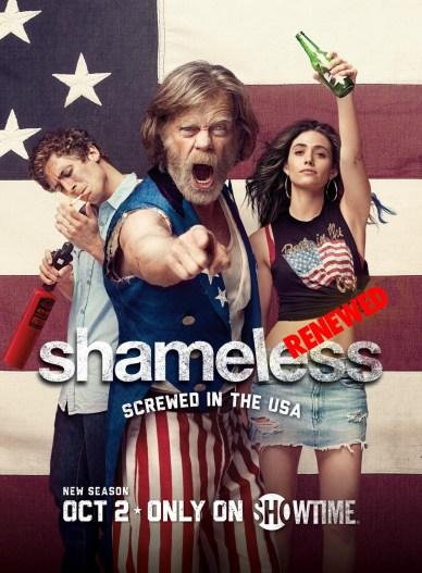 shameless-season-7-poster_full-copia