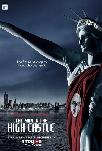 the-man-in-the-high-castle-season-2-6_full